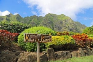 Oahu Excursions